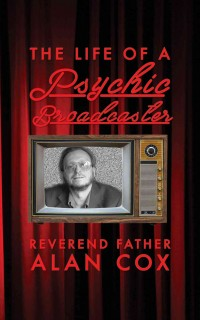 The Life Of A Psychic Broadcaster