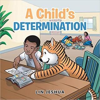 A Child?s Determination