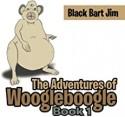 The Adventures of Woogleboogle