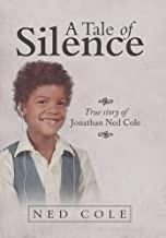 A Tale of Silence