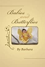 Babies And Butterflies