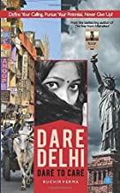 Dare Delhi