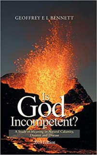 Is God Incompetent?