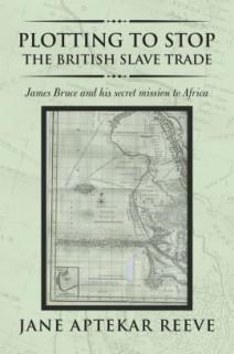 Plotting to stop the British slave trade