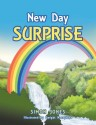 New Day Surprise