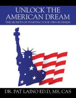 UNLOCK THE AMERICAN DREAM