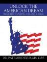 UNLOCK THE AMERICAN DREAM