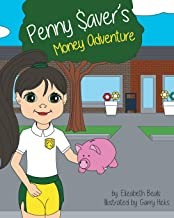 Penny Saver's Money Adventure