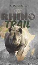 The Rhino Trail