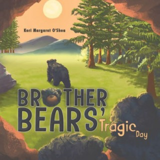 Brother Bears' Tragic Day