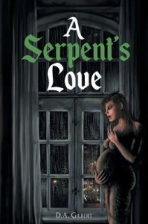 A Serpents Love