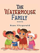 The Watermouse Family