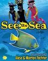 See The Sea