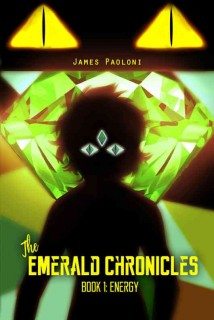 The Emerald Chronicles