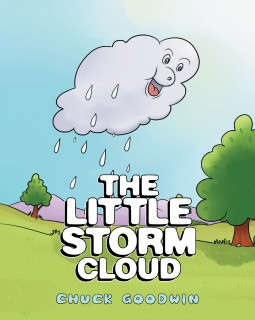 The Little Storm Cloud