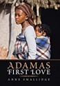 Adamas First Love