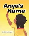 Anyas Name