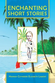 Enchanting Short Stories