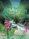 The Anagram