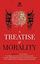 A TREATISE OF MORALITY