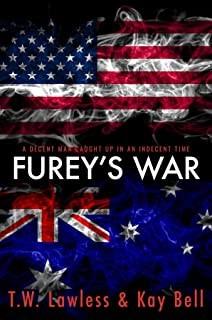 Furey's War