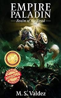 Empire Paladin: Realm of the Dead