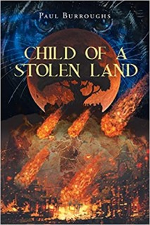 Child Of A Stolen Land