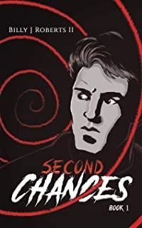 Second chances book 1