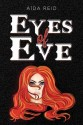 Eyes of Eve