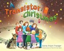 A TRANSISTOR CHRISTMAS