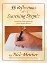 55 Reflections of a Searching Skeptic