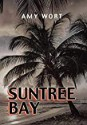 Suntree Bay
