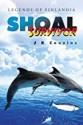 Shoal Survivor