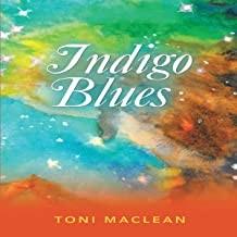 Indigo Blues