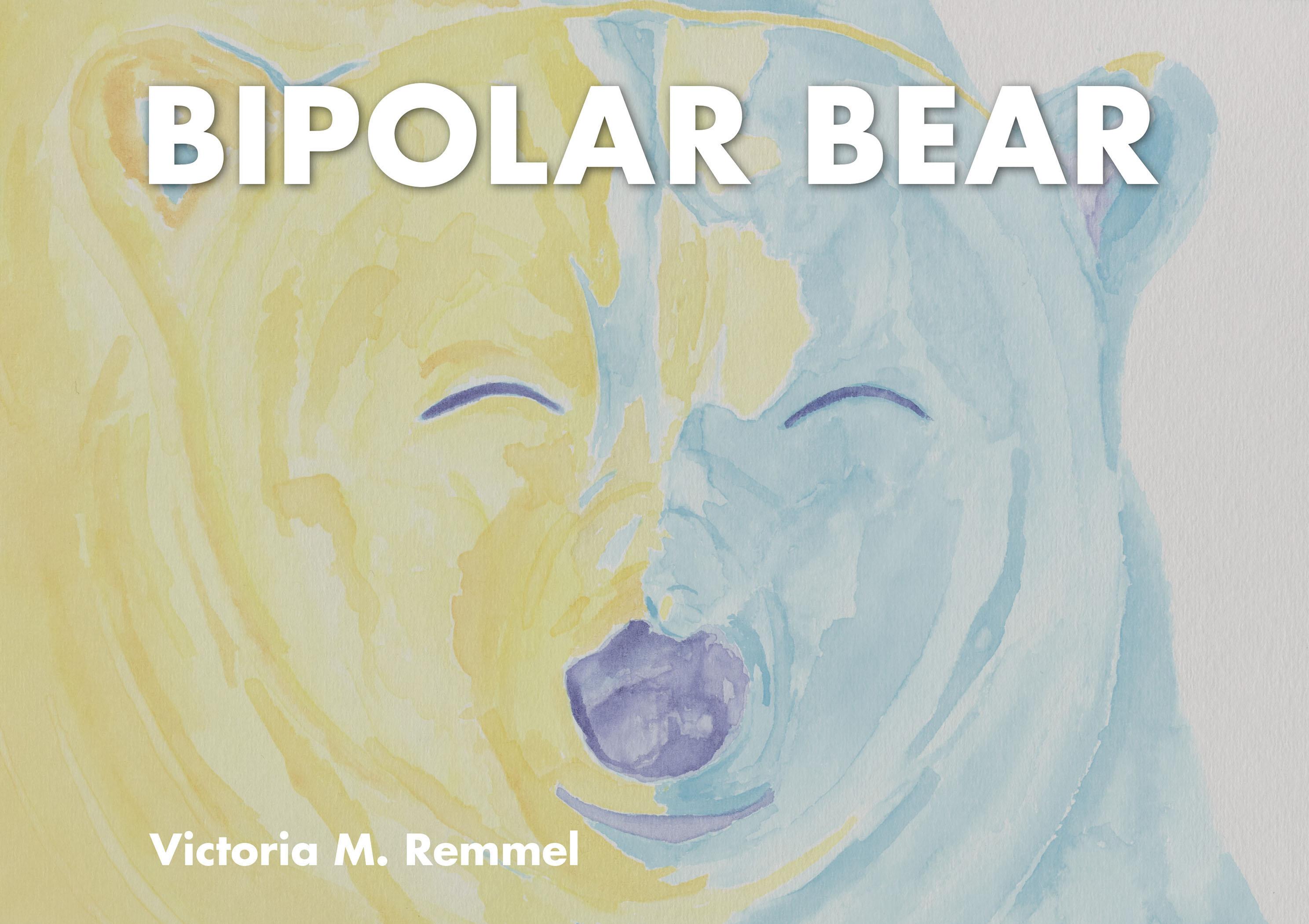 BIPOLAR BEAR