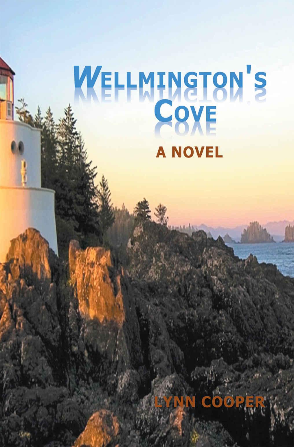 WELLMINGTON'S COVE