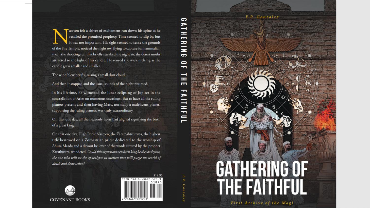GATHERING OF THE FAITHFUL
