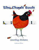 THE CHOOK BOOK