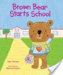 Brown Bears Starts School