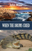 When The Drums Cried