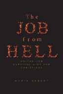 The Job from Hell