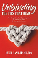Unbinding the ties that bind