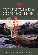 THE CONNEMARA CONNECTION