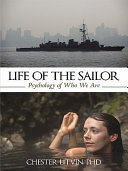 Life of the Sailor