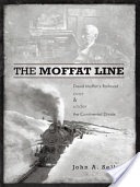 The Moffat Line