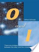 O And I