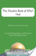 The Muslim Book of Why