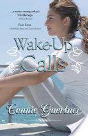Wake-Up Calls