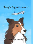 Tobys Big Adventure