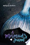 A Mermaids Journal